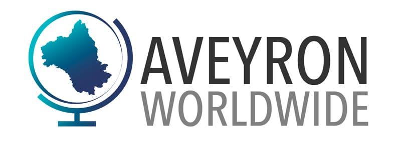 logo Aveyron Worldwide