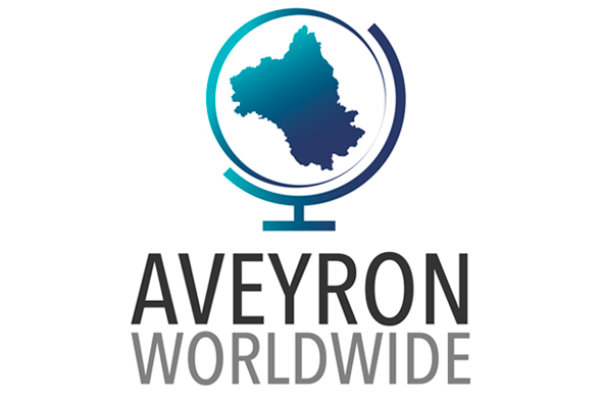 Aveyron Worldwide